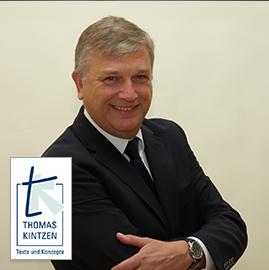 Thomas Kintzen