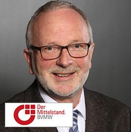 Udo Wiemann